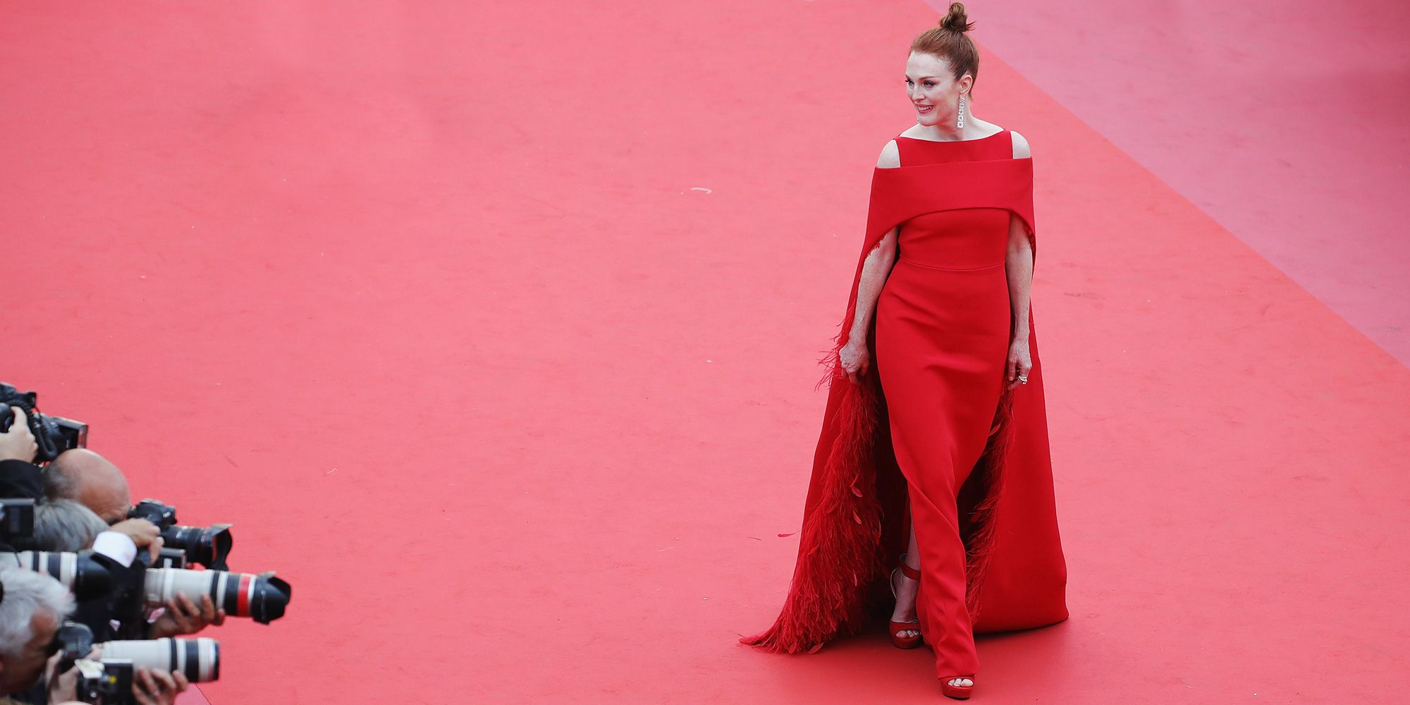 Hermosa Vestido De Novia Asda Composición - Ideas de Vestidos de ...