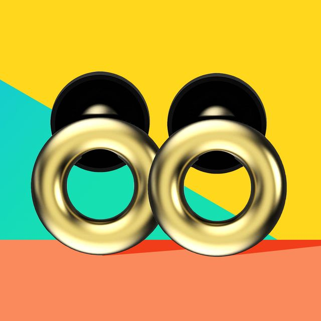 little lifesavers loops earplugs