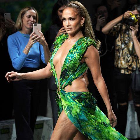Lopez-Versace-GettyImages-1175982478