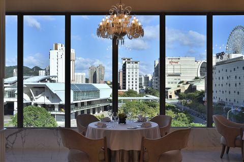 台北全新法式餐廳lopfait開幕!獨立透明酒窖、秋季新菜色等亮點一次看