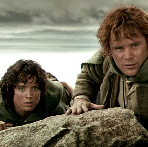 Lord of the Rings TV series on Amazon hires Jurassic World: Fallen Kingdom director