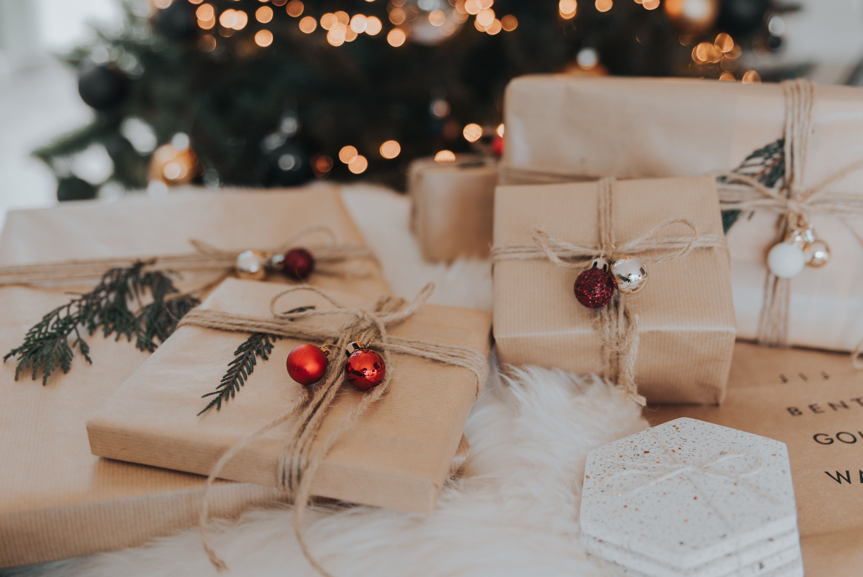 Otto regali(ini) natalizi di design da comprare su Amazon sotto i 30 euro