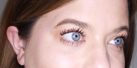 fc663156e2c Loreal Paradise Mascara Picture Review: We tested the new £11.99 ...