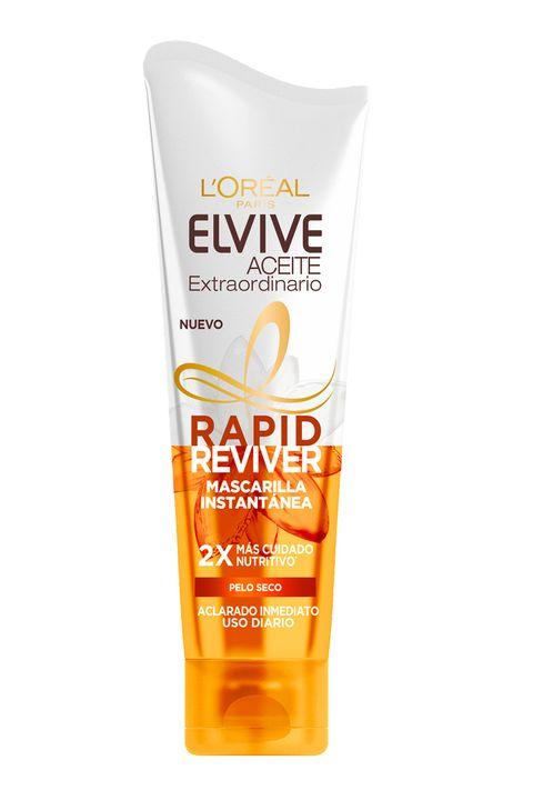 Product, Tan, Skin care, Sunscreen, Material property, Lotion, Cream, Cream, Cosmetics, Food,