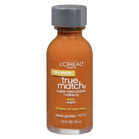 Brown, Fluid, Product, Liquid, Bottle, Orange, Amber, Peach, Tan, Logo,