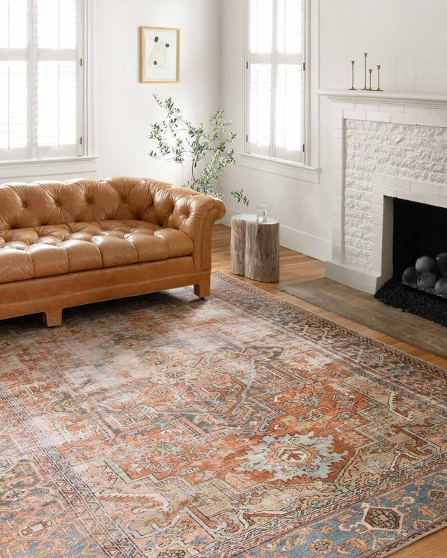 Design Home Helped Me My Rug, Rugs For Living Room