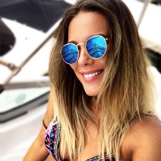 Lorena Gómez instagram