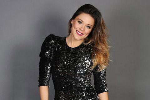 Lorena Gómez OT