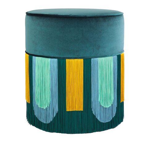 Lorenza Bozzoli Design