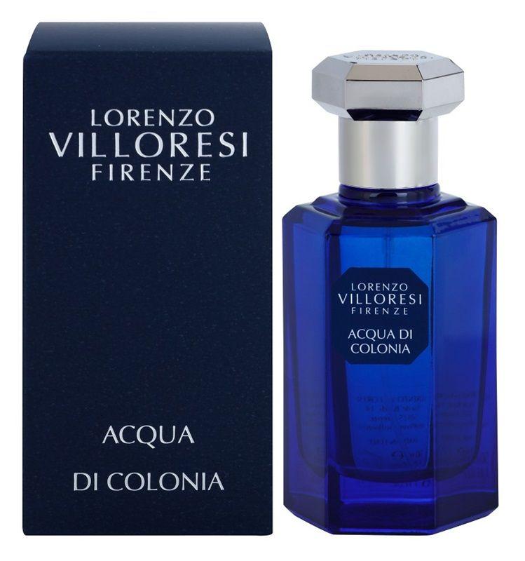 Fragancias que huelen a limpio Perfumes con olor a limpio