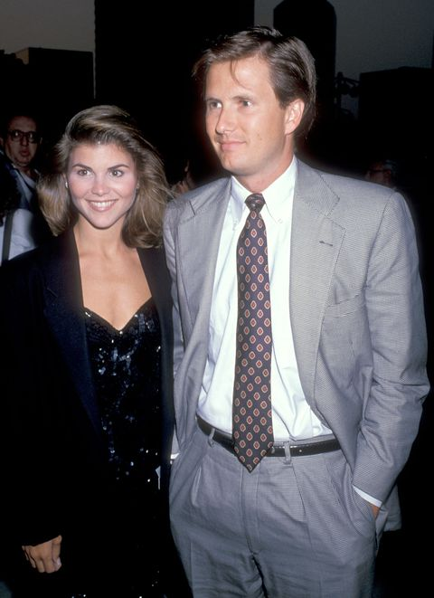 lori loughlin and mossimo giannulli lori loughlin s husband and kids