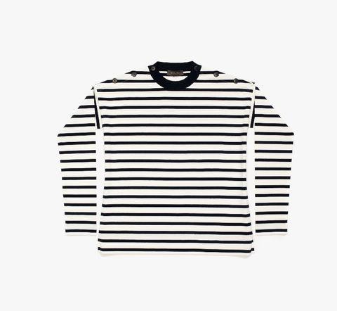 Clothing, Sleeve, T-shirt, Outerwear, Collar, Shirt,