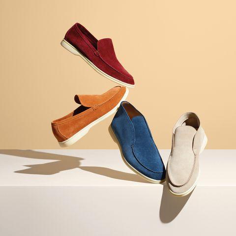 Footwear, Shoe, High heels, Sandal,