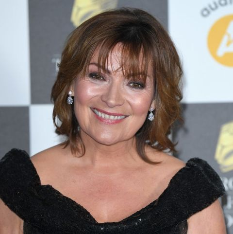 royal television society programme awards   red carpet arrivals