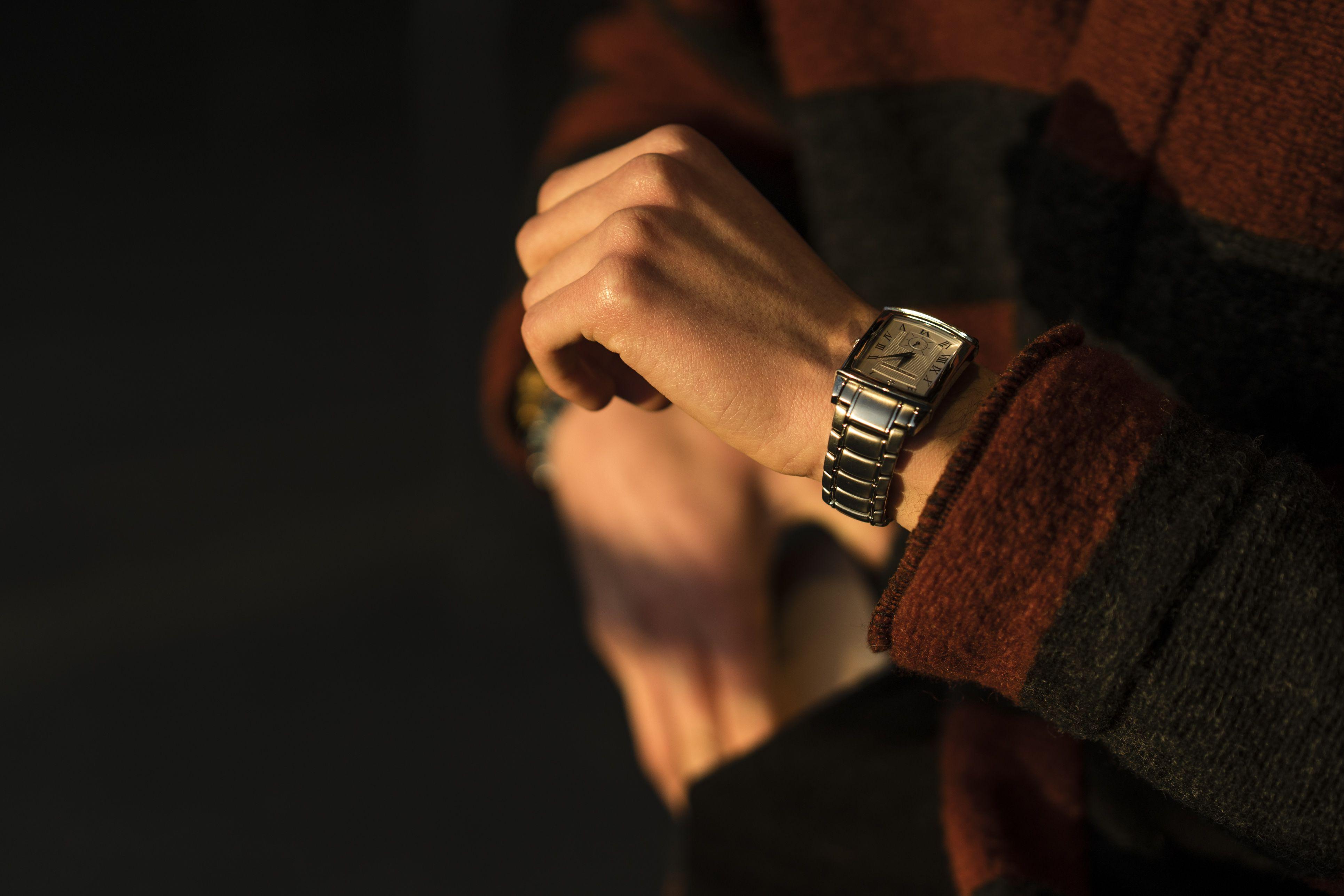 Los 25 Mejores Relojes Para Hombre La Mejor Selección De Relojes Originales Para Regalar