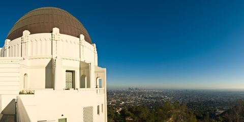 los angeles california, best places to visitin usa