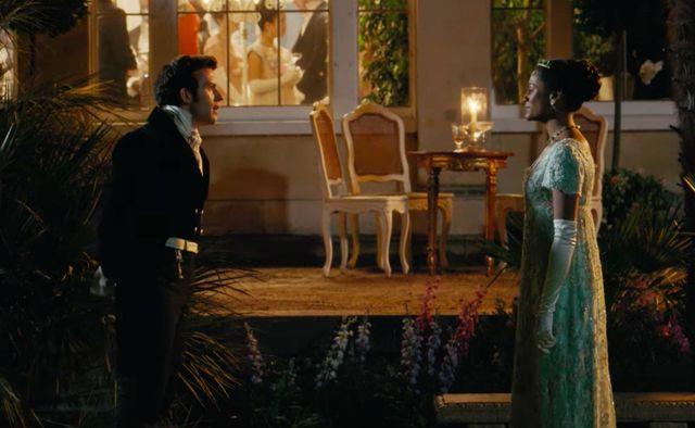 anthony y kate en la temporada 2