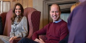 Ampliar familia, Bebés, Familia Real Británica, Kate Midleton, Príncipe Guillermo, hijos