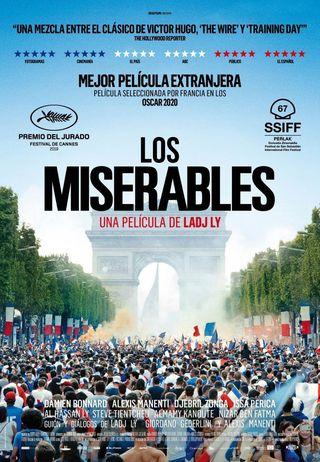 los-miserables-critica-pelicula-15742504