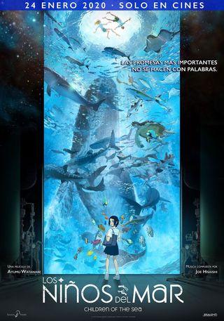 El Tópic de las Pelis de Animación [Vol. 02] - Página 12 Los-ninos-del-mar-pelicula-poster-critica-1579791890