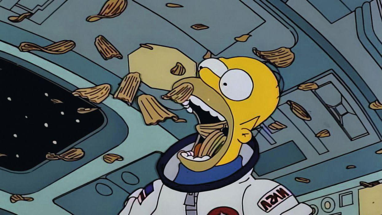 Los mejores momentos de Los Simpson en 30 temporadas - 30 aniversario de Los  Simpson: Mejores episodios
