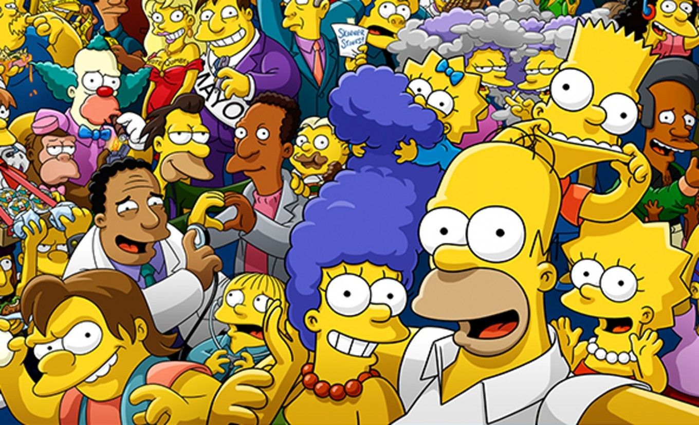 Los Simpson': sus mejores capítulos nuevos - Disney+