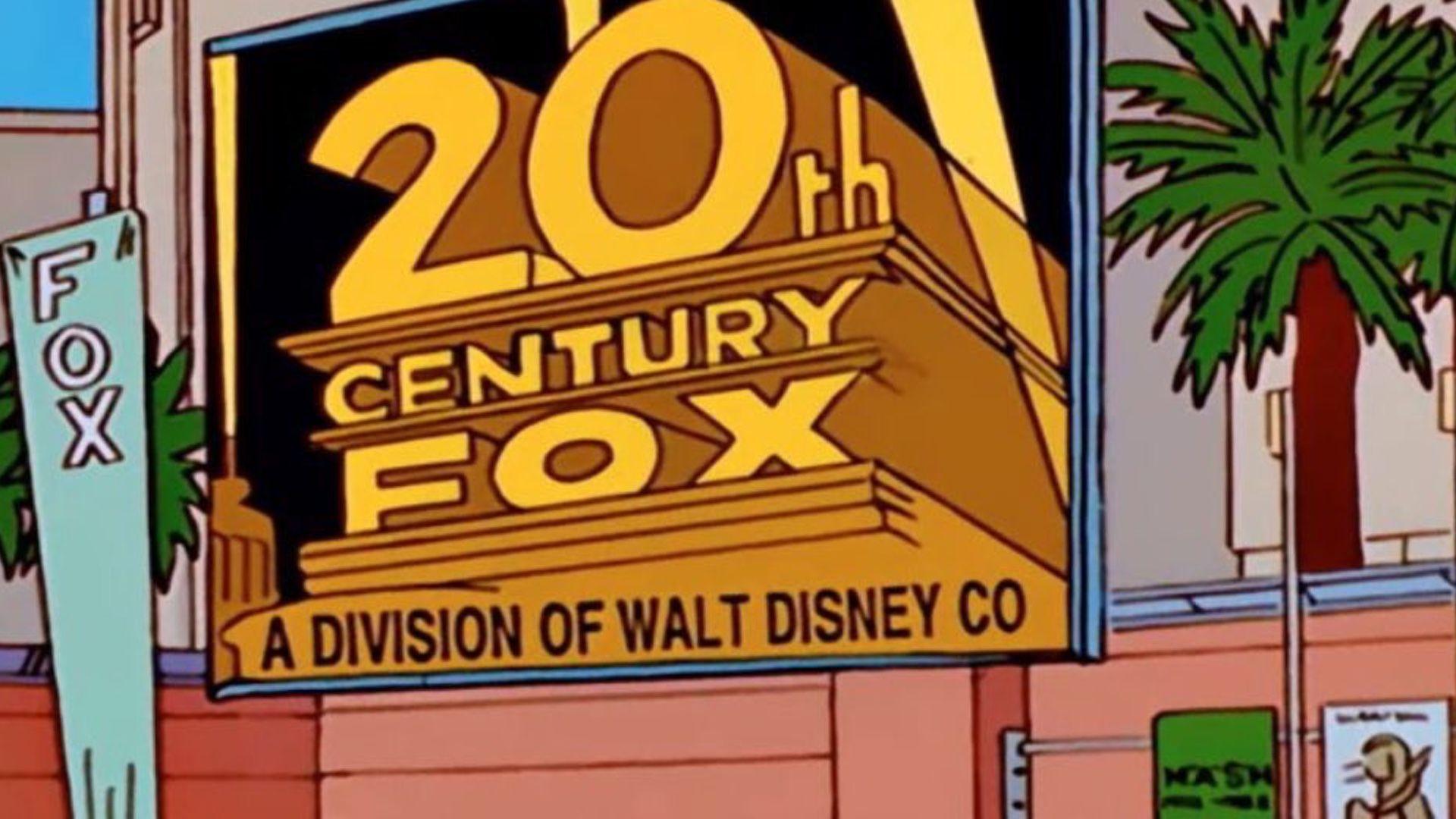 Las predicciones cumplidas que demuestran que 'Los Simpson' van por delante de la humanidad