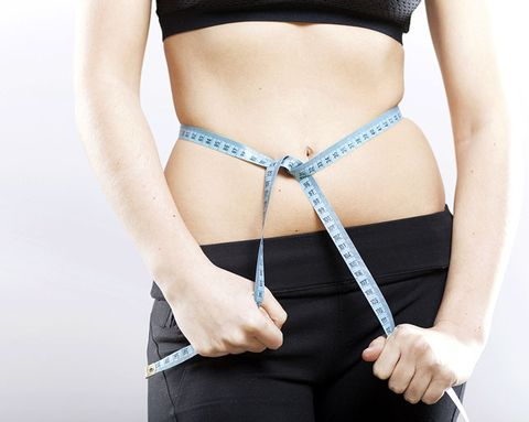 Why It's So Important to Lose Belly Fat
