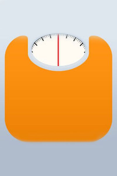 best weight loss apps - lose it!