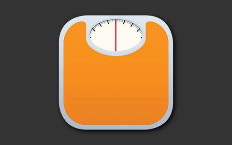 Planes de dieta personalizados gratis en línea