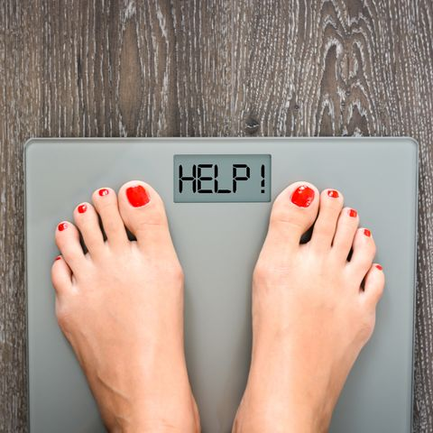 Image result for losing weight