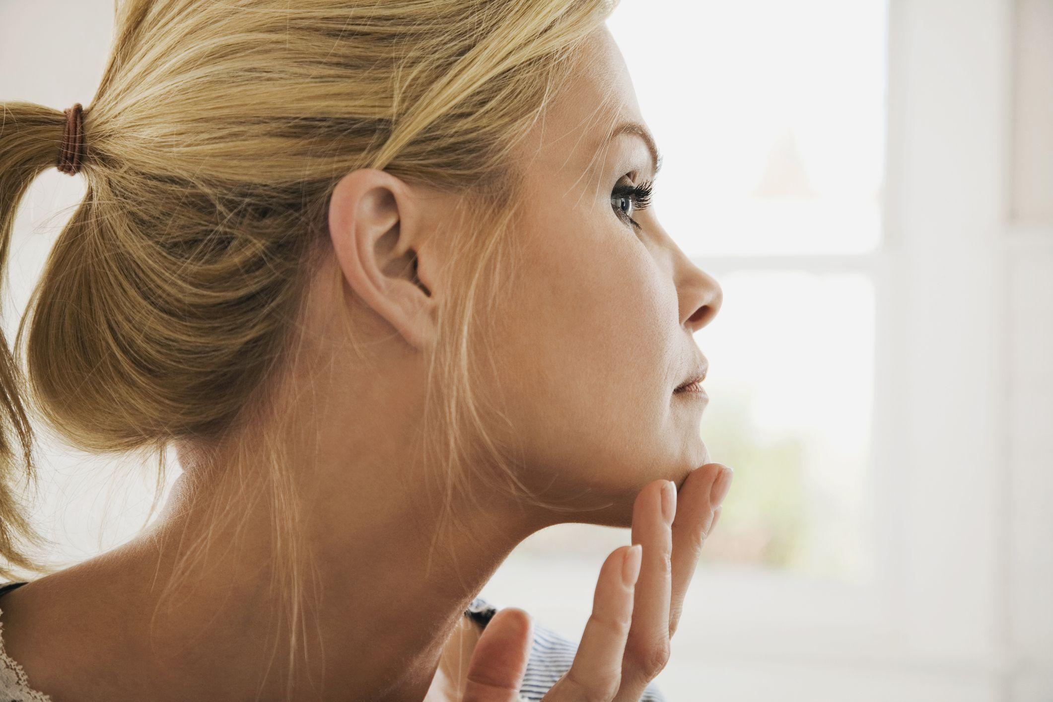 best scheme en route for worsen fatten out proceeding your face