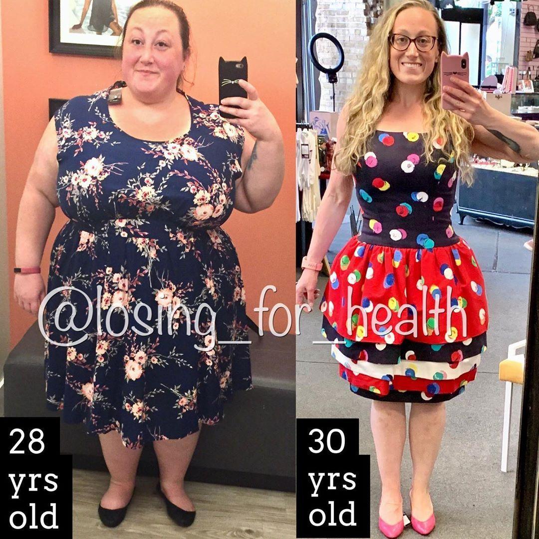 Cambios dieta keto