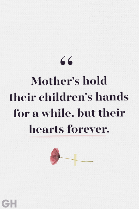 17 Comforting Loss of Mother Quotes - Quotes to Remember ...