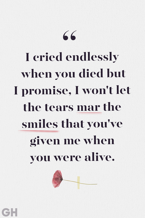 17 Comforting Loss Of Mother Quotes Quotes To Remember
