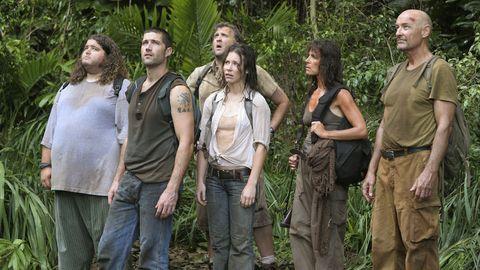 Social group, Adaptation, Tree, Jungle, Team,