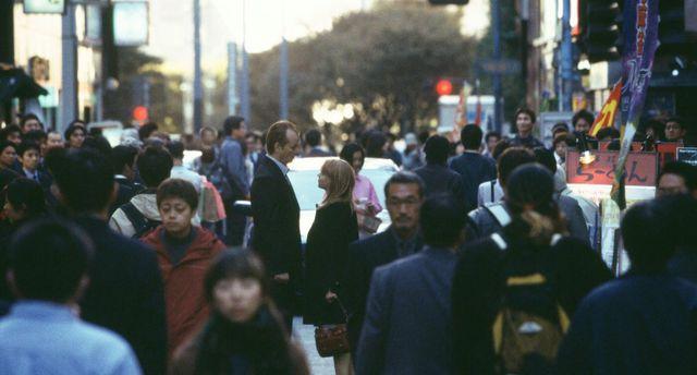 Crowd, People, Urban area, Event, Pedestrian, Street, Metropolitan area, City, Infrastructure, Road,