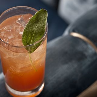 20 Best Aperitif Drinks Cocktail Recipes