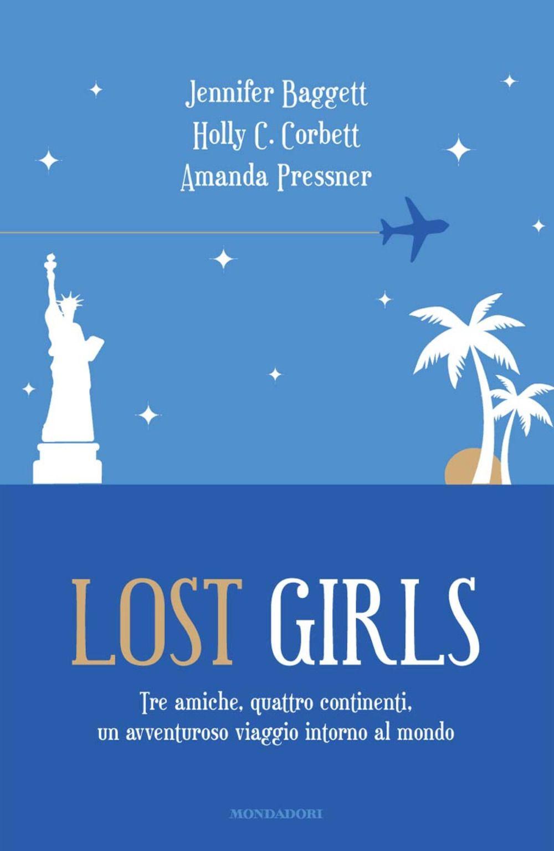 libri di viaggio scritti da donne