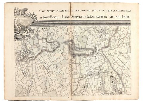 The first printed map of the world will be auctioned for up to lot 207 london westminster map sothebys gumiabroncs Gallery