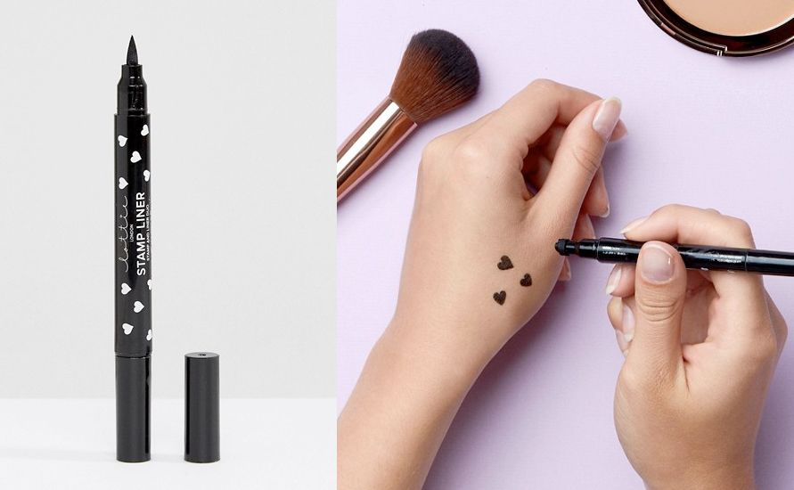 ASOS Beauty Best Selling Products