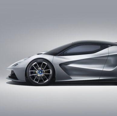 2020年に登場する注目の新車たち
