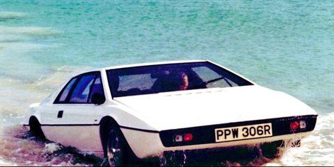 Land vehicle, Vehicle, Car, Coupé, Classic car, Sports car, Sedan, Lotus esprit,
