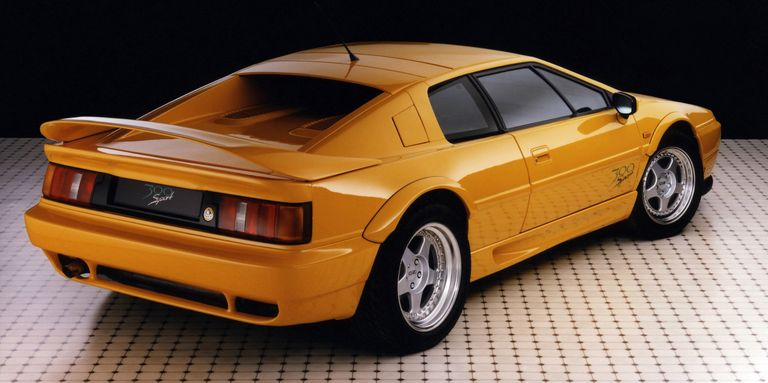 Cool Import Cars You Can Buy In The US In American Car - Cool yellow cars