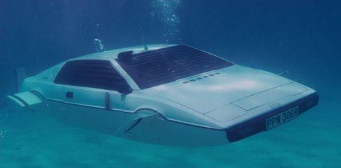 Vehicle, Car, Coupé, Lotus esprit, Automotive exterior, Automotive design, Compact car,