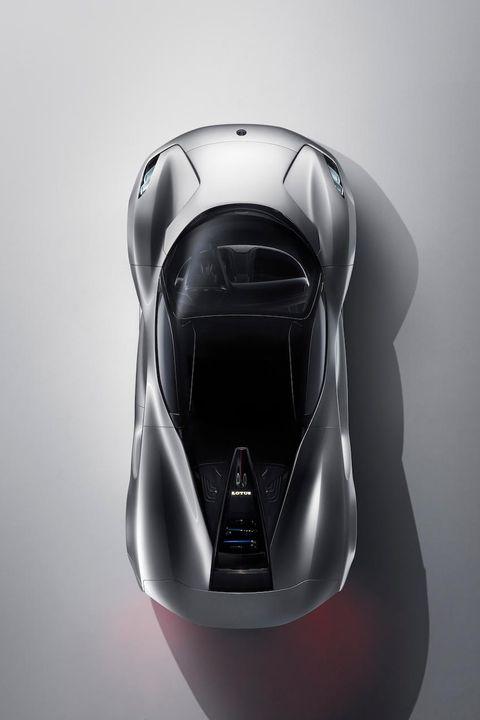 Automotive design, Footwear, Helmet, Vehicle, Concept car, Shoe, Car,