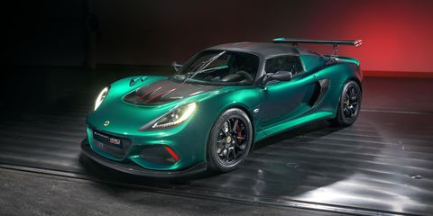 Land vehicle, Vehicle, Car, Supercar, Lotus exige, Sports car, Coupé, Lotus elise, Lotus, Automotive design,