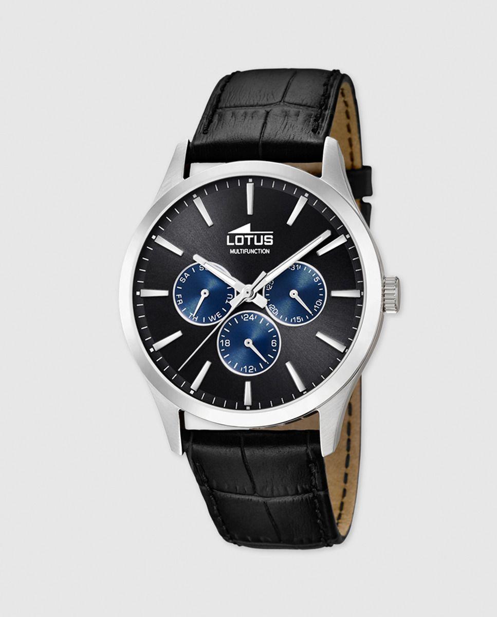 relojes, menos 100 euros, 100 euros, reloj, reloj barato, reloj parece caro, relojes hombre, relojes masculinos, reloj hombre, reloj caballero, reloj señor, reloj novio, reloj padre, reloj chico, reloj barato hombre, reloj regalo, reloj chulo