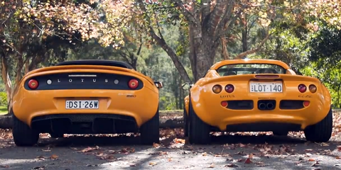 Land vehicle, Vehicle, Car, Sports car, Supercar, Automotive design, Lotus exige, Coupé, Lotus elise, Lotus,