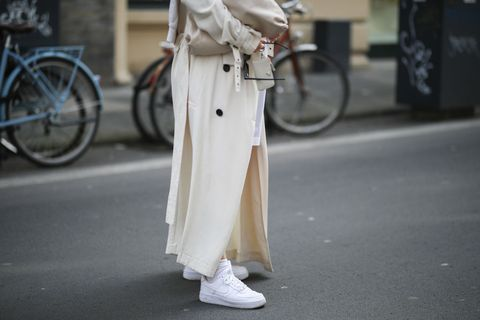 street style   cologne   march 2021
